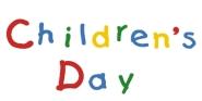 Ziua Copiilor