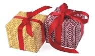 panglici - cadouri